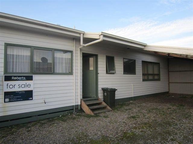 20 Lynch Street, Strahan, Tas 7468