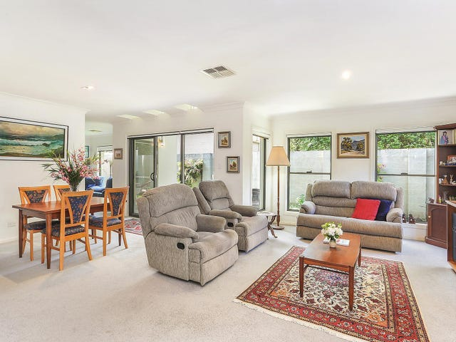 37A Horace Street, St Ives, NSW 2075