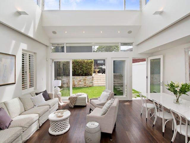 179 Oberon Street, Coogee, NSW 2034