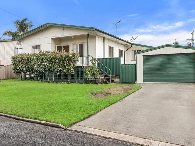 37 Second Street, Warragamba, NSW 2752