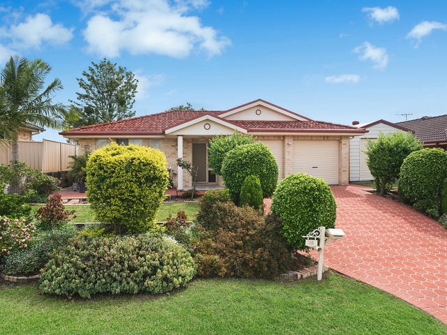 12 Acer Terrace, Thornton, NSW 2322