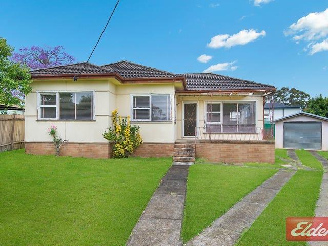 2 Bryson Street, Toongabbie, NSW 2146