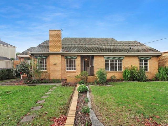 34 Violet Grove, Kew East, Vic 3102
