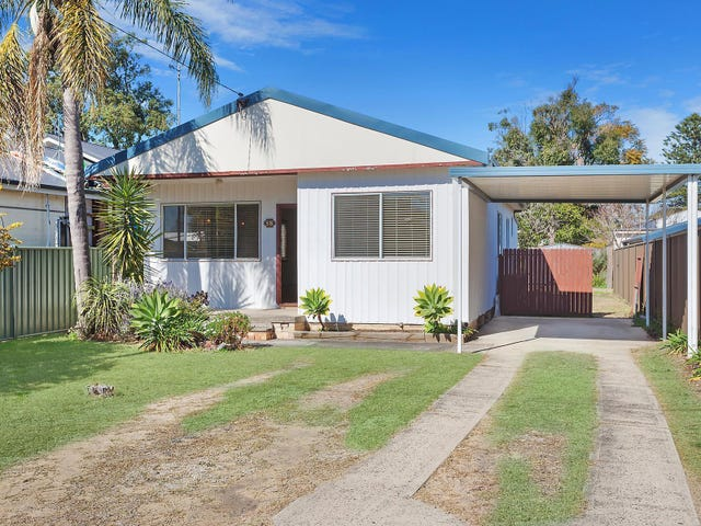 58 Nowack Avenue, Umina Beach, NSW 2257