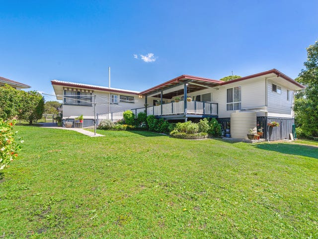 133 Crowley Street, Zillmere, Qld 4034