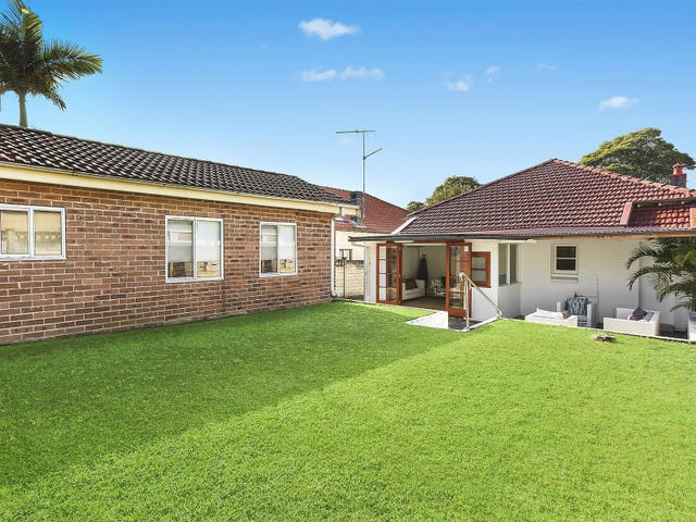 170 Cottenham Avenue, Kingsford, NSW 2032