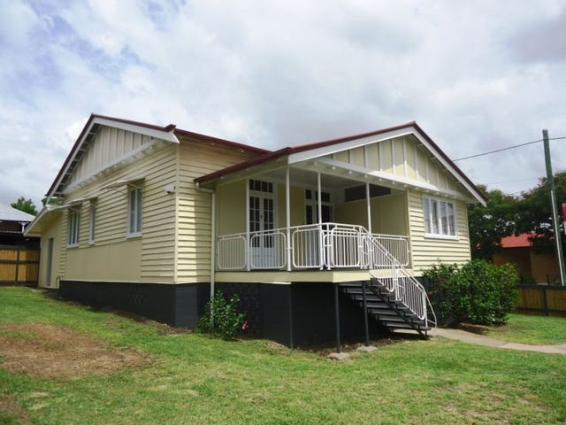 71 Brisbane Road, Newtown, Qld 4305