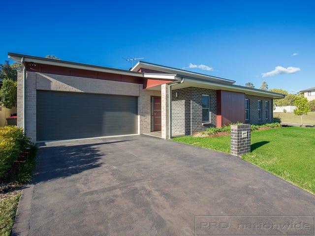 52 Highland Way, Bolwarra Heights, NSW 2320