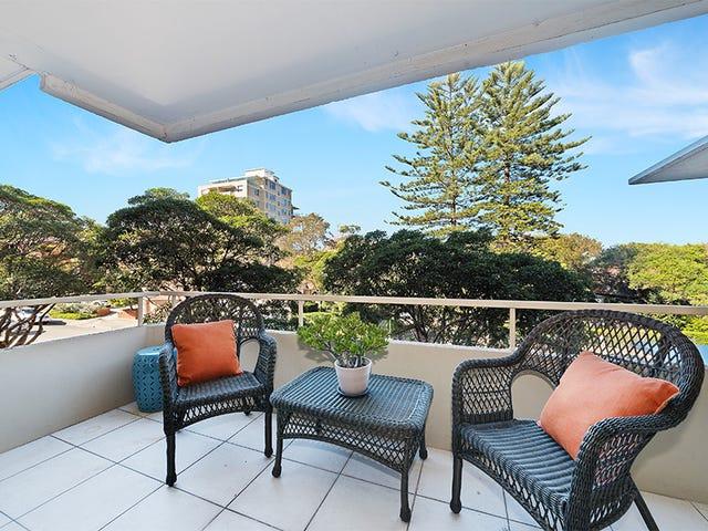 2E/139 Avenue Road, Mosman, NSW 2088