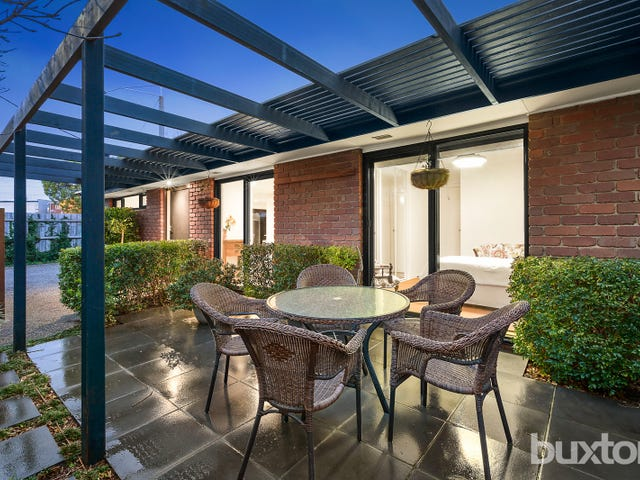 6 Train Street, Highett, Vic 3190