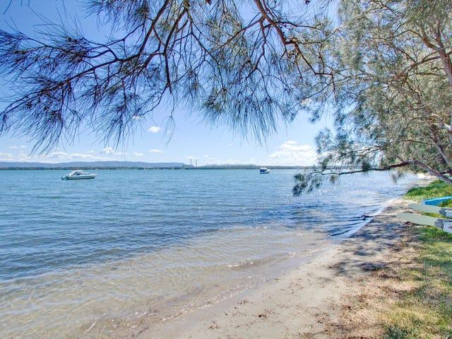 27 Marina Road (UNIT), Bonnells Bay, NSW 2264