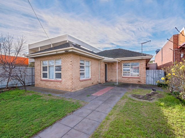47A  Grand Junction Road, Rosewater, SA 5013