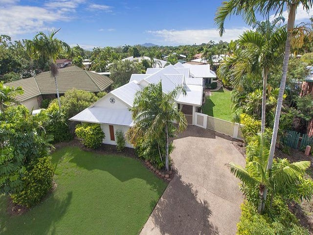 3 Cobb Court, Annandale, Qld 4814