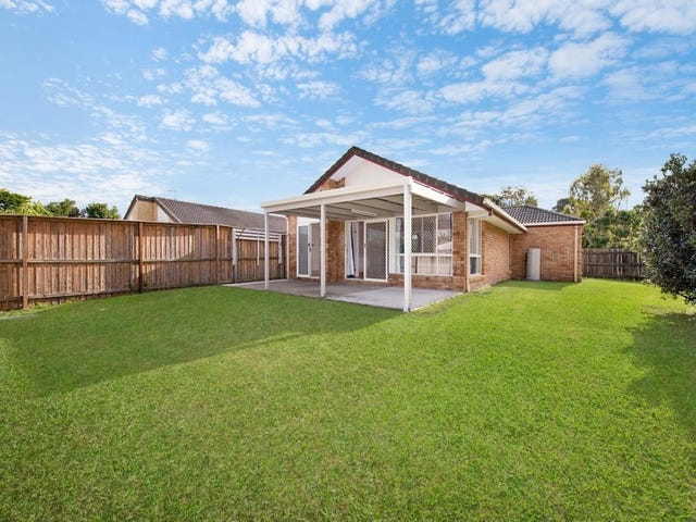 32 Sorbonne Close, Sippy Downs, Qld 4556