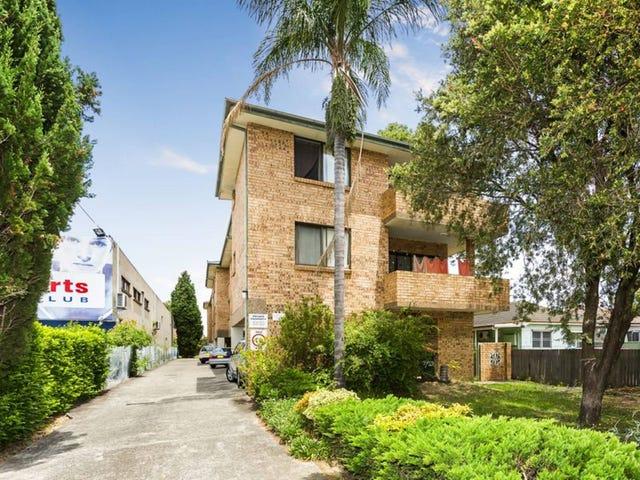 1/22 Louis Street, Granville, NSW 2142