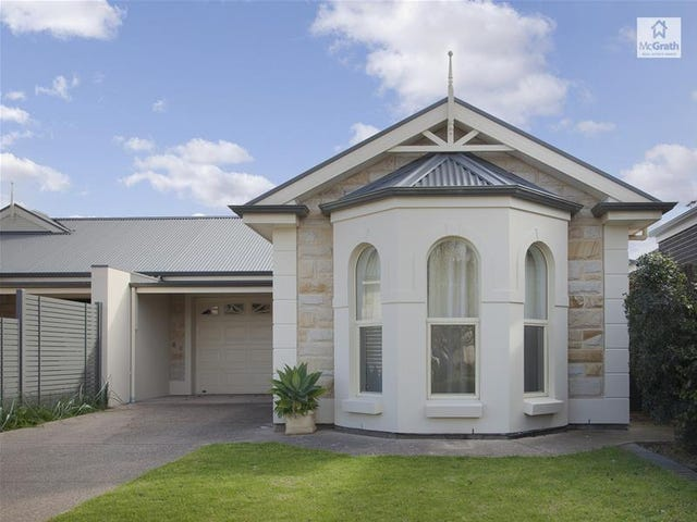 2A Victor Avenue, Glengowrie, SA 5044