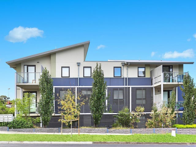 14/1219-1221 Riversdale Road, Box Hill South, Vic 3128