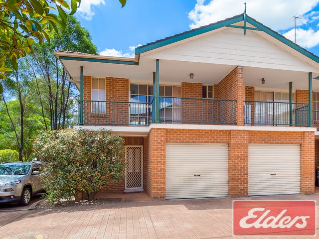 1/20-24 Blaxland Avenue, Penrith, NSW 2750