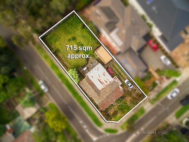 14 Bruce Street, Mount Waverley, Vic 3149