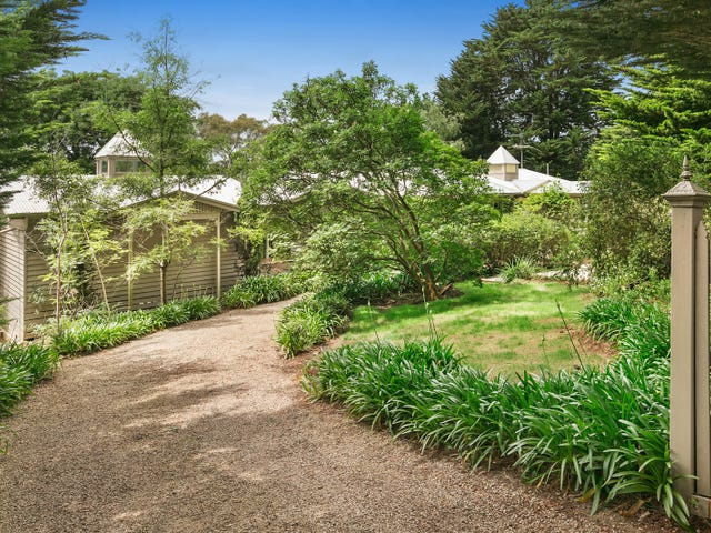 215 Bittern Dromana Road, Merricks North, Vic 3926