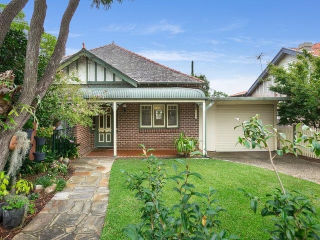 21 Clanwilliam Street, Eastwood, NSW 2122