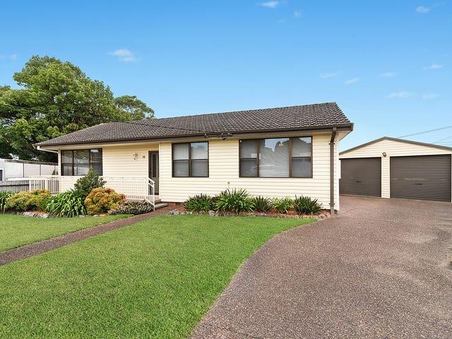 38 Platt Street, Wallsend, NSW 2287