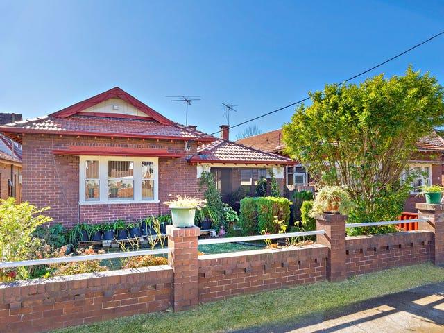 7 Ireland Street, Burwood, NSW 2134