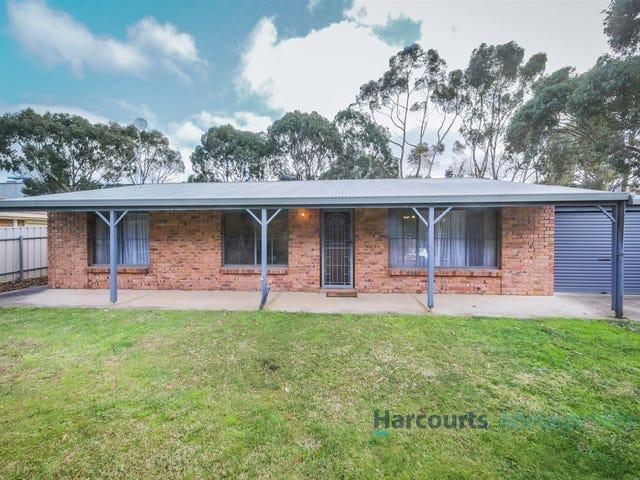 16 Kernutt Crt, Mount Barker, SA 5251