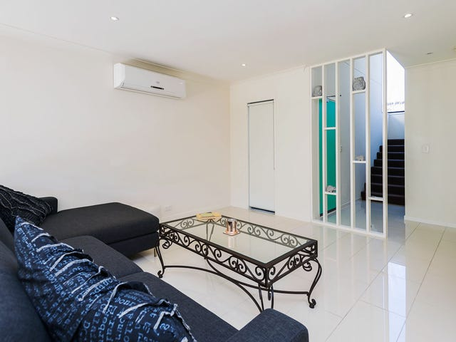 80/14 Norris Street, Pacific Pines, Qld 4211