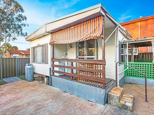 51a Burdett Crescent, Blacktown, NSW 2148