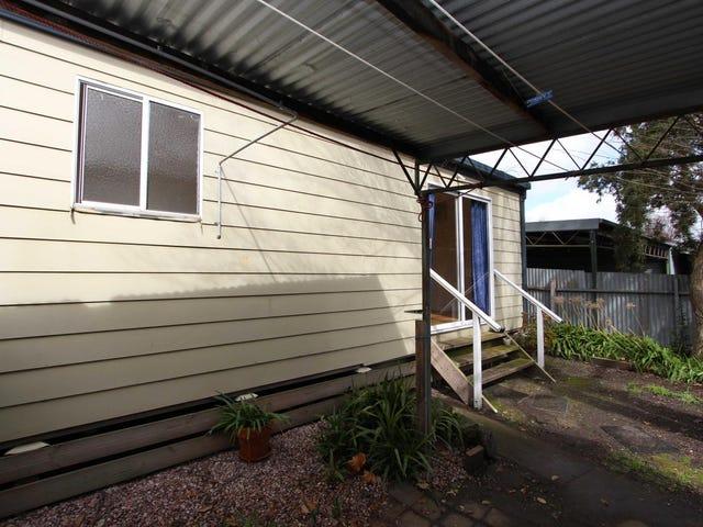 REAR/109 Humffray Street North, Ballarat Central, Vic 3350