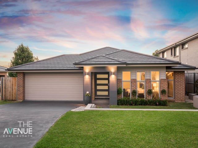 16  Redbourne Grange, Beaumont Hills, NSW 2155