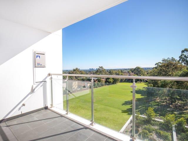 301/5-11 Meriton Street, Gladesville, NSW 2111