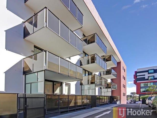 1B Pearl Street, Hurstville, NSW 2220