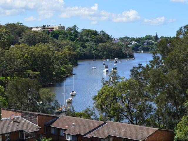 209/9 Waterview Drive, Lane Cove, NSW 2066