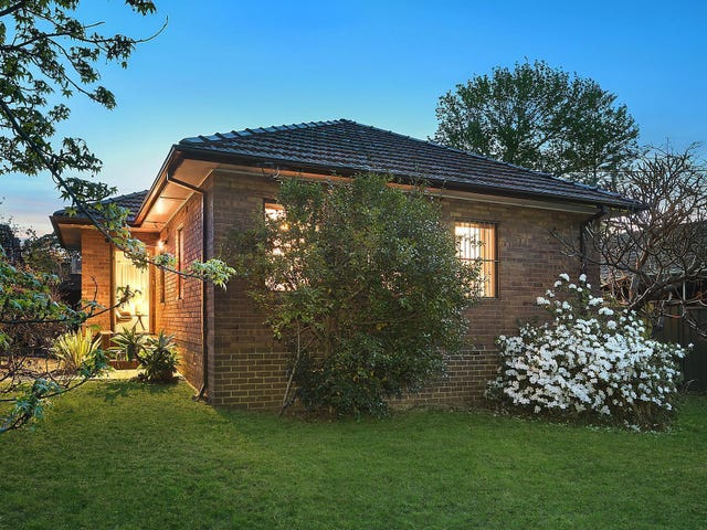 30 West Drive, Bexley North, NSW 2207