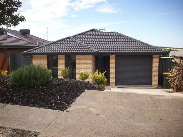 30 Perry Road, Huntfield Heights, SA 5163