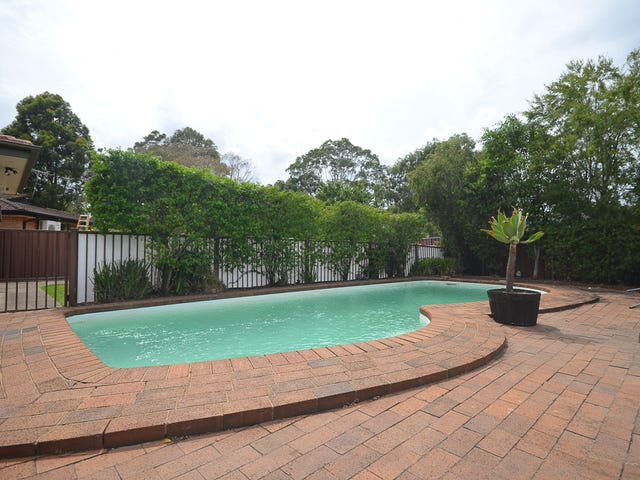 51 Briscoe Crescent, Kings Langley, NSW 2147
