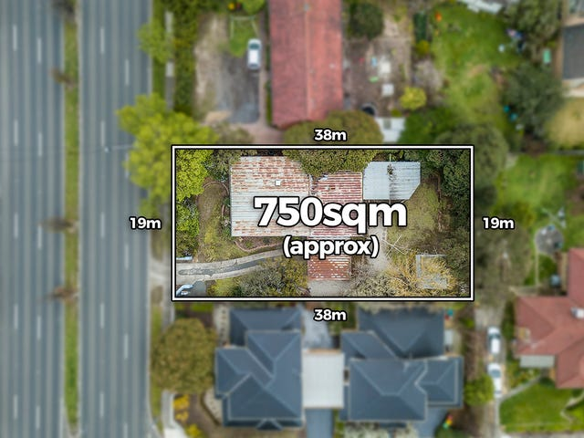213 Manningham Road, Templestowe Lower, Vic 3107