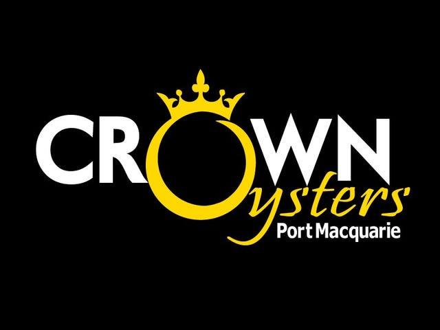 Crown Oysters -  1B Riverside Drive, Port Macquarie, NSW 2444