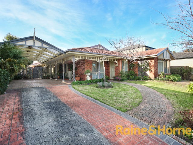 9 Tilmouth Place, Narre Warren South, Vic 3805