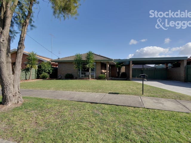 10 Hewat Court, Morwell, Vic 3840