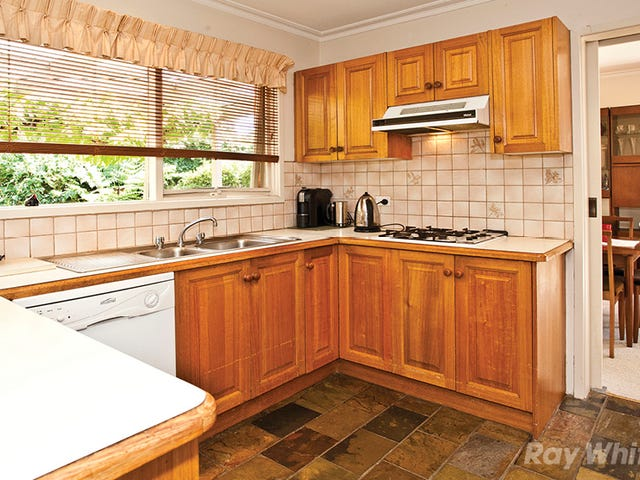 2 The Glade, Wheelers Hill, Vic 3150