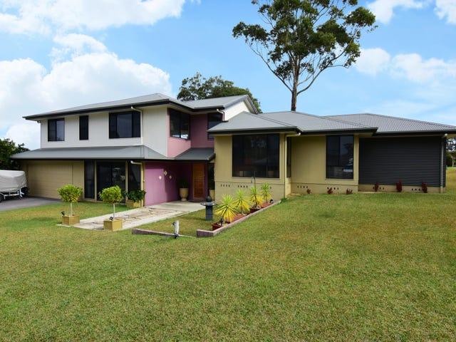 17 Turvey Crescent, St Georges Basin, NSW 2540