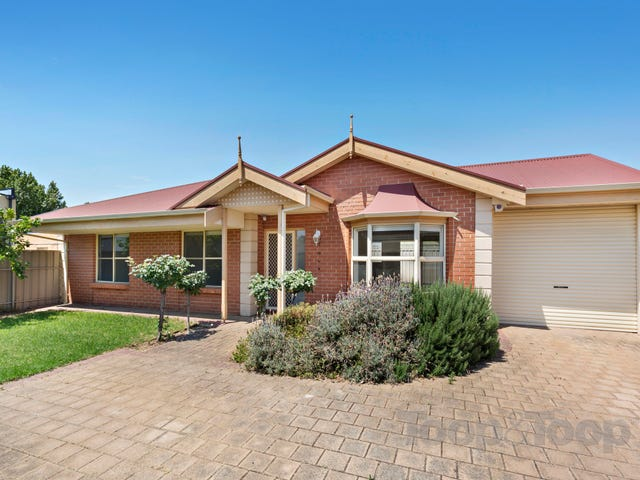 2/1 Washington Street, Hilton, SA 5033