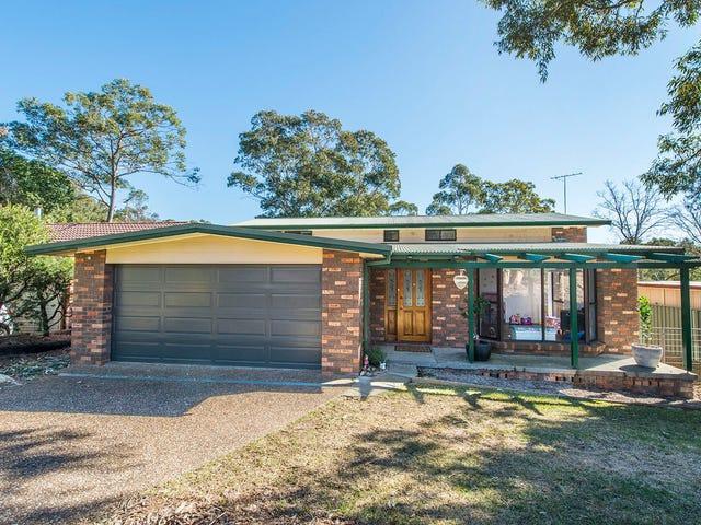 8 Cooroy Cr, Yellow Rock, NSW 2777