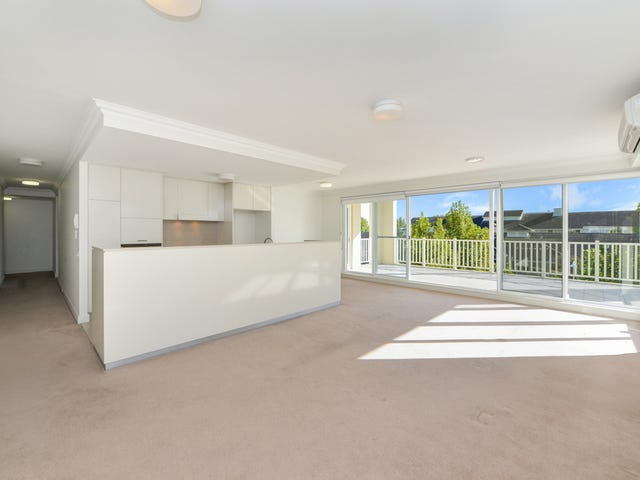 45/17 Orchards Avenue, Breakfast Point, NSW 2137