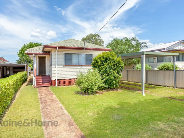 8A Bothwell Street, Newtown, Qld 4350