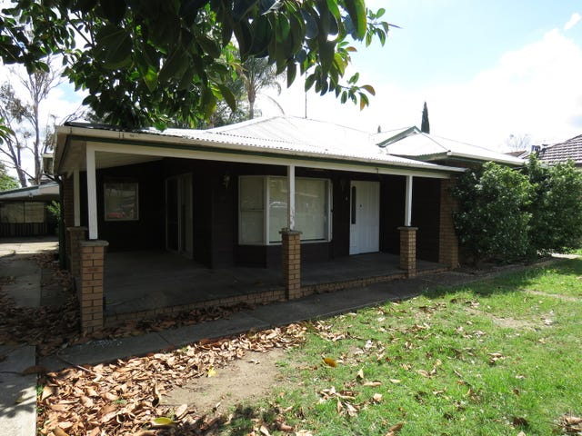 17 Montrose Street, Quakers Hill, NSW 2763