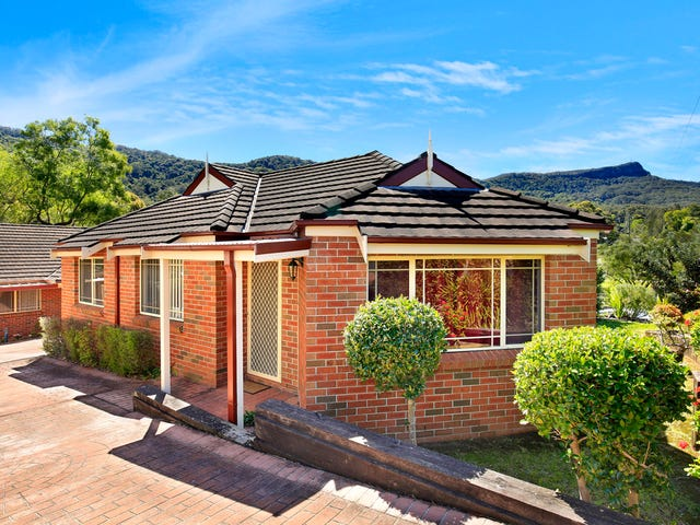 1/84 Brokers Road, Balgownie, NSW 2519